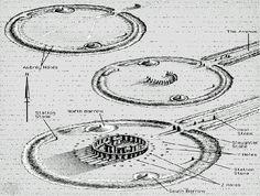 Ancien2.gif (831×630)