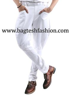 Royal Polo Jodhpur Pants http://www.bagteshfashion.com/men/trousers/baggy-breeches