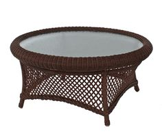 Brainy Round Wicker Patio Furniture Figures Amazing Or Beautiful Outdoor Coffee Table With Storage