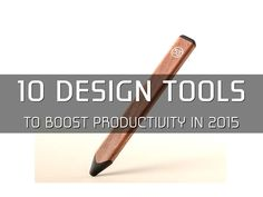 """Design Tools"""" - A Haiku Deck by me. Created with Haiku Deck, free presentation software that's simple, beautiful, and fun. Free Presentation Software, Haiku, Tool Design, Case Study, Productivity, Deck, Tools, Create, Business"""