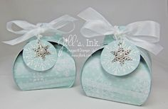Curvy Keepsakes Boxes 003