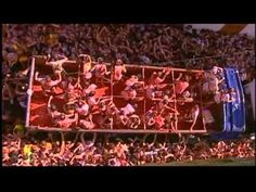 La Tomatina (VIDEO) -  No dialogue -  Spanish Culture