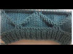 Kastırmalı yada kabartma desenli bu örgü modeli özellikle bere ve battaniyede favorim.Beğenilerinize sunulur.Açıklama benden farklı tasarımlar sizden...