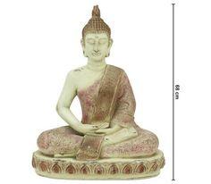 XXL Buddha (004980000102): Bild 1802161422Buddhagelb.jpg (image/jpeg)