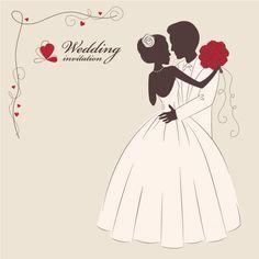 Wedding-Invitation-2.jpg (Obrazek JPEG, 766×766 pikseli)