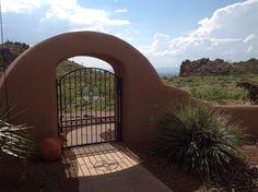 5005 Via Sierra Sagrado, Las Cruces, NM 88011