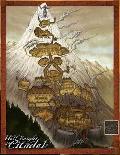 Hell Knight Citadel web.jpg (immagine JPEG, 838 × 1080 pixel)