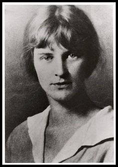 7 September German American anti-Nazi resistance activist Mildred Fish-Harnack was arrested. She was a leading activists in the Red Orchestra: an underground antifascist. Women In History, World History, World War Ii, Granada, Brave, Berlin, Interesting History, Orchestra, Strong Women