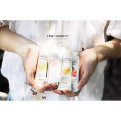 Kem dưỡng da tay Shea Butter Perfumed Skinfood được bán trên Shopee với giá chỉ ₫ 110.000 ! Mua ngay: http://shopee.vn/yuri.theroof/70110442! #ShopeeVN