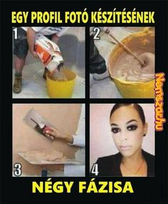 Funny Pictures, Jokes, Lol, Smile, Humor, Funny Pics, Chistes, Humour, Fanny Pics
