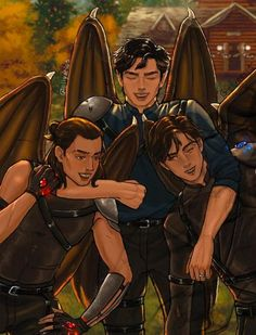 A Court Of Wings And Ruin, A Court Of Mist And Fury, Book Characters, Fantasy Characters, Fictional Characters, Fantasy Books, Bat Boys, Sarah J Maas Books, Sara J Maas
