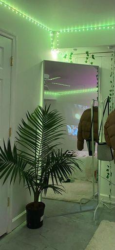 Cute Bedroom Decor, Room Design Bedroom, Teen Room Decor, Room Ideas Bedroom, Indie Room, Aesthetic Room Decor, Cozy Room, Dream Rooms, Bedrooms
