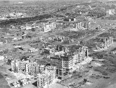 Stalingrad 1943.