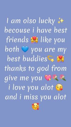 Happy Birthday Bestie Quotes, Advance Happy Birthday Wishes, Birthday Wishes For Sister, Birthday Card Sayings, Friend Love Quotes, Best Friend Quotes Funny, Real Friendship Quotes, Besties, Beautiful