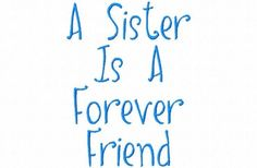 #Sister #Quotes #Friendship .. . Top 20 Best Sister Quotes