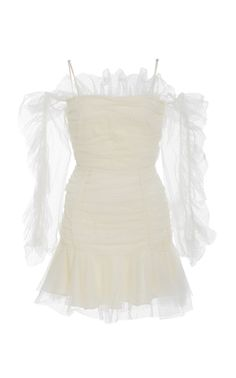 ALICE MCCALL ALL THINGS NICE DRESS. #alicemccall #cloth #