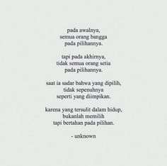 53 Ideas for quotes deep that make you think indonesia Now Quotes, Reminder Quotes, Daily Quotes, Words Quotes, Quotes To Live By, Best Quotes, Funny Quotes, Life Quotes, Random Quotes