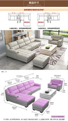 New Arrival Livingroom Latest Sofa Designs 2019 Sectional Corner L Shape Modern Euro Design Nova Leather Sofa OCS Living Room Sofas from Furniture on AliExpress Corner Sofa Living Room, Living Room Sofa Design, Living Room Designs, Living Rooms, Corner Sofa Design, Sofa Bed Design, L Shaped Sofa Designs, Latest Sofa Designs, Wooden Sofa Designs