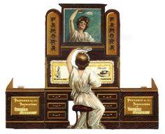 victorian Scrape designs - Joyce hamillrawcliffe - Picasa Web Albums