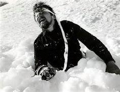 Mount Everest Tragedies - Bing images