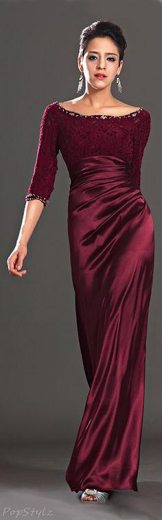 eDressit Elegant Evening Gown
