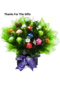 https://www.flowerwyz.com/thank-you-flowers-delivery-thank-you-flower-arrangements.htm  Click This Link - Thank You Gift Basket,  Thank You Gifts,Thank You Gift Ideas,Thank You Gift Baskets,Thank You Gift,Thank You Flowers  Straightforward Guidance Thank You For Your Gift