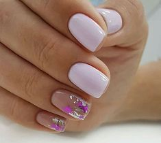 What Christmas manicure to choose for a festive mood - My Nails Fabulous Nails, Gorgeous Nails, Cute Nails, Pretty Nails, Hair And Nails, My Nails, Neon Nails, Yellow Nails, Nail Jewelry