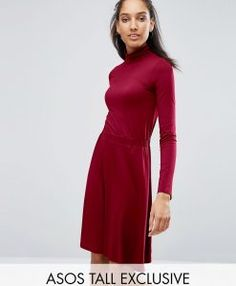 Discover the latest fashion & trends in menswear & womenswear at ASOS. Shop our collection of clothes, accessories, beauty & Latest Fashion Clothes, Latest Fashion Trends, Fashion Online, Clothing For Tall Women, Clothes For Women, Online Shopping Clothes, Beautiful Dresses, Women Wear, Asos