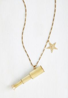 """<a href=""""http://www.modcloth.com/shop/necklaces/in-the-distance-necklace"""" target=""""_blank"""">In The Distance Necklace</a>"""