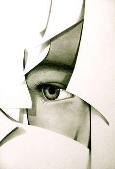 Shop        expressionalimagery      Artwork & Custom Portraits by Artist Jason Sanchez