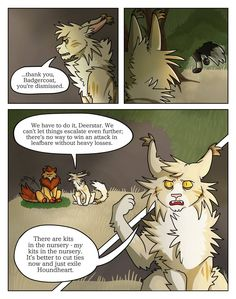 The Dog Star - Page 112 by Razmerry on DeviantArt The Dog Star, Nursery, Stars, Dogs, Animals, Deviantart, Fictional Characters, Animales, Animaux