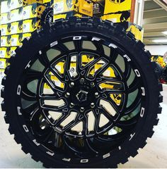 Off-road wheels Jeep Rims, Truck Rims, Truck Tyres, Truck Wheels, Ram Trucks, Dodge Trucks, Diesel Trucks, Pickup Trucks, Rims For Cars