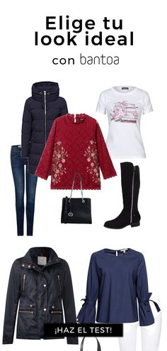 Outfits Mujer, Versace, Polyvore, Nails, Fashion, Beachwear Fashion, Casual Wear, Bridal Gowns, Comfy Clothes