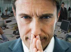 ¿El poder nos vuelve odiosos?: por qué quienes ascienden en el trabajo se tornan insensibles