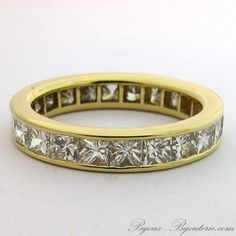 Achat vente estimation de bijoux à Paris 75012 - Alliance diamants ...