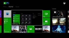 Xbox One JTag Hack Homebrew with USB Updated 2017 - XboxJTag