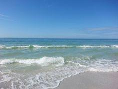 St petes beach
