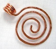 zen-spiral-pendant-tutorial-16