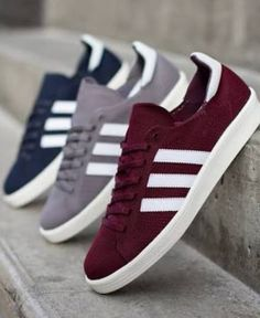 9c187f1e423df 55 Best Sneakers ❤❤❤ images