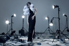 """Performance""  Sublime Magazine"
