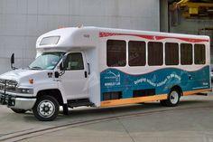 40 Best Bus Wraps Graphics Images Bus Wrap Wraps Bus