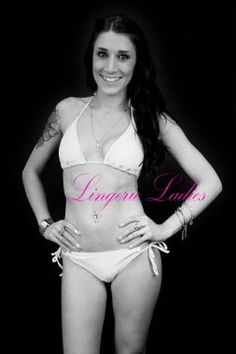 Lingerie Ladies Newcastle Lingerie Ladies Lingerie / Bikini Waitresses, Shirtless Waiters & Promotional Staff for Hotel / Club Promotions & Private/Corporate Functions. Lingerie Styles, Lingerie Ladies, Golf Day, Cardiff, Newcastle, Spice Things Up, Bikinis, Swimwear, Australia