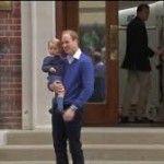 Kate Middleton per il suo compleanno si regala il terzo figlio?-Il mio articolo su Gente Vip Gossip News