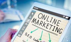 La firma Cyberclick ha publicado un ebook en el que se detallan las principales tendencias del marketing online para el año 2017
