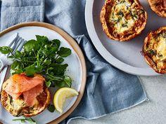10 really good pie maker lunchbox recipes | Mumlyfe Taco Chilli, Lasagna Bites, Pork Salad, Christmas Desserts Easy, Good Pie, Lunch Box Recipes, Spaghetti Sauce, Fritters, Vegetable Pizza