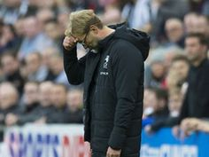 Mats Hummels: 'Jurgen Klopp will turn things around at Liverpool'