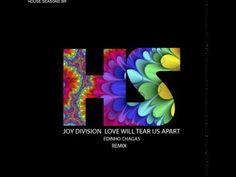 #Classics #Sound,#dance,deep,#disco,house,indie,Joy Div...,joy division,joy division #love will #tear us #apart,#Klassiker,#Love Will #Tear Us #Apart,#Music,NU,producer,#Rock,#Rock #Classics,techouse,TECNHO Joy Division – #Love Will #Tear Us #Apart [Edinho Chagas Remix] - http://sound.#saar.city/?p=28996