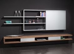 Interstar Tv Meubel : Beste afbeeldingen van interstar living room open shelving