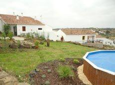 www.ecoturismo.com, Alojamientos y Casas Rurales, Información Turística, Turismo Rural y Ecoturismo