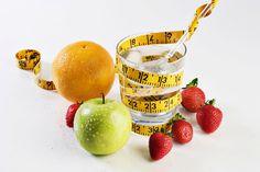 Dieta sem glúten para enxugar 3 quilos em 9 dias